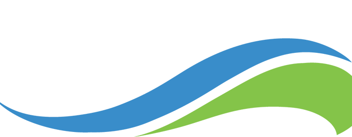 lnf_logotyp-vittext750