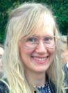 Ellen Eklund