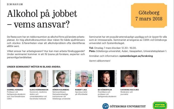 Inbjudan - seminarium Göteborg 07mars-page-001
