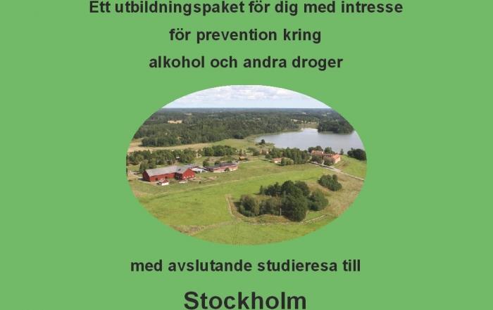 Om droger 2018-page-001