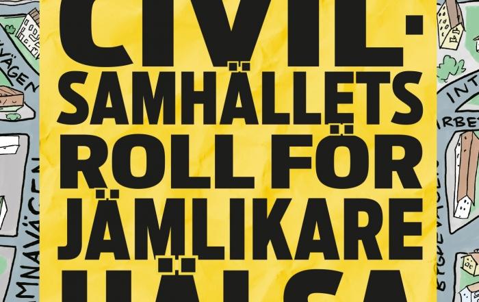 civilsamhallets---omslag