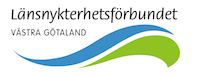 Länsnykterhetsförbundet Logo