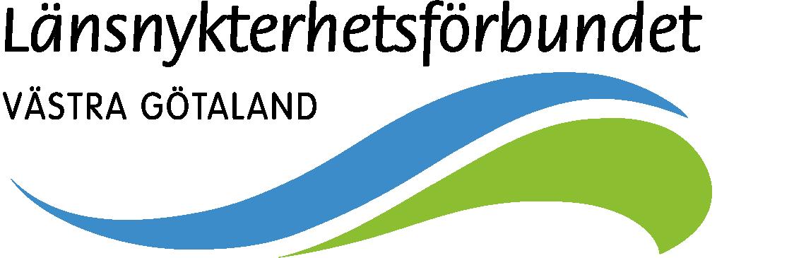 Länsnykterhetsförbundet Västra Götaland