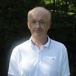 Anders Ahl